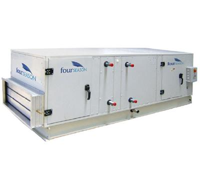 Air handeling unit/multi zone